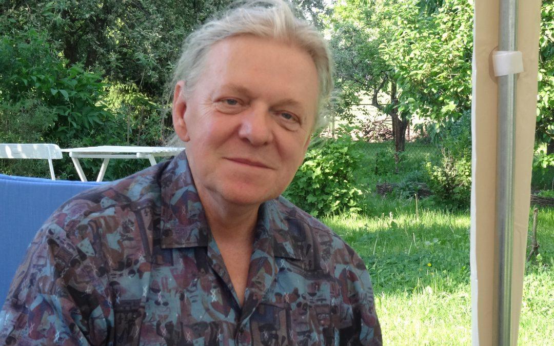 Leszek Michalik