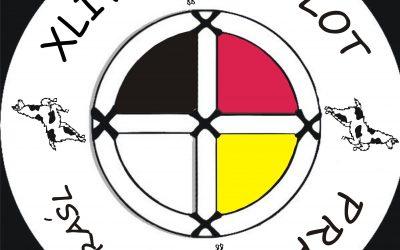44. Zlot Polskiego Ruchu Przyjaciół Indian 2021
