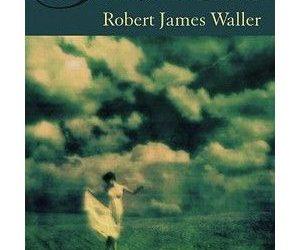 Tango na prerii – Robert James Waller